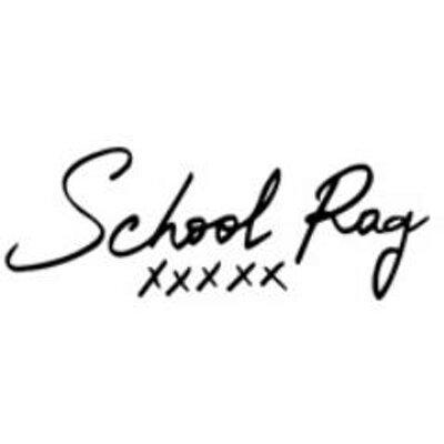 School Rag (@School_Rag) | Twitter