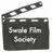 Swale Film Society