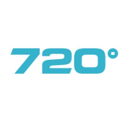 720 Degrees
