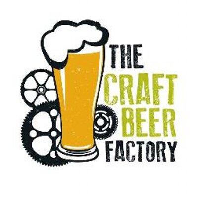 Craft Beer Marietta