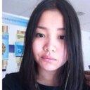 Panda_11 (@11Aisulu) Twitter