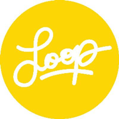 Loop Design For Social Good Weareloop Twitter