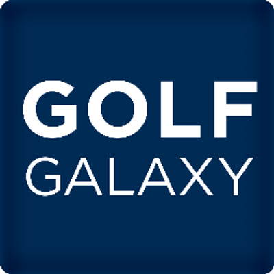 Visit Golf Galaxy to shop a wide selection of golf clubs, apparel & equipment from the top brands! Improve your game with services from our expert golf pros.