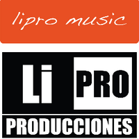 Lipro Music | Social Profile
