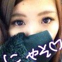 (((o(*゚▽゚*)o))) (@052528ren) Twitter