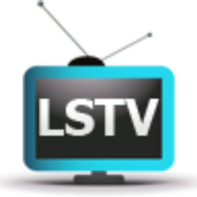 Stream Tv скачать Torrent - фото 8