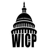 WICP100