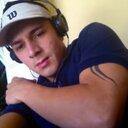 dj  latino  alex mon (@alexmonsalve191) Twitter