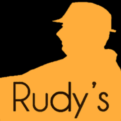 Rudys Eat And Drink