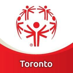 Special Olympics TO