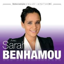 noisy le sec tags antis mites sur la permanence de campagne de sarah benhamou ldj. Black Bedroom Furniture Sets. Home Design Ideas
