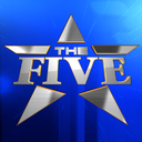 Photo of TheFive's Twitter profile avatar