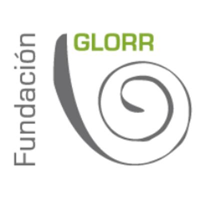 Resultado de imagen de fundación glorr