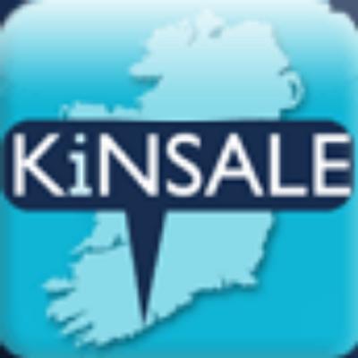 Online Chat & Dating in Kinsale | Meet Men & Women - Badoo