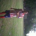 Junior Moreno (@0015junior) Twitter