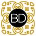 Twitter Profile image of @BodasDestino
