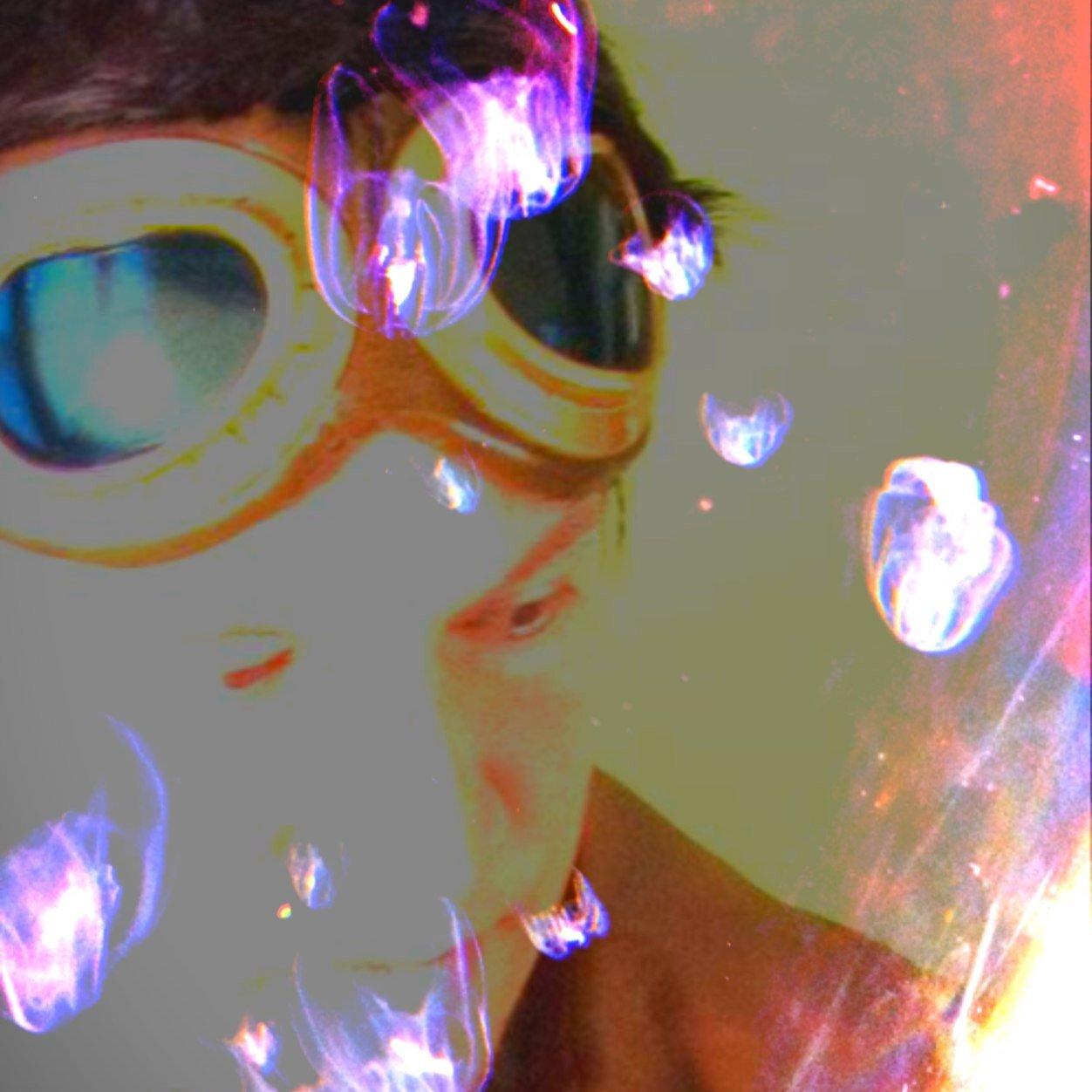 Glitter Assassin