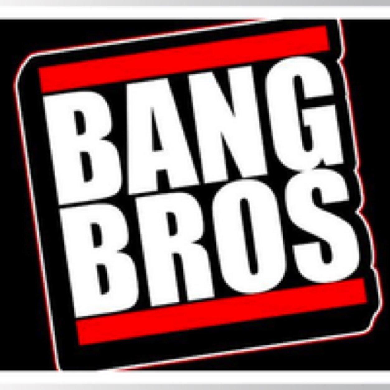 Bang bros pic 9