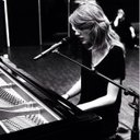 All Too Well (@13FearlessSwift) Twitter