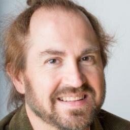 Geoff McNeely