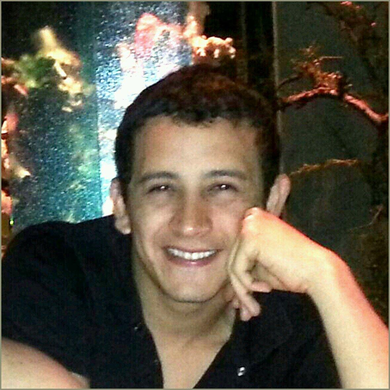 Carlos Loor