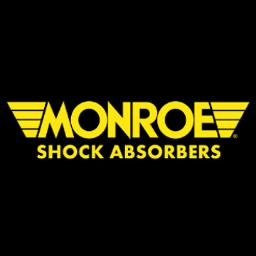 @MonroeShocksSA