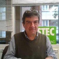 Jaume Añe Ros