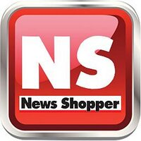 News Shopper | Social Profile