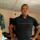 Onukwuli Aloy (@0803301) Twitter