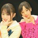 Yuika&T♡ (@0918Yuika) Twitter