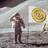 Crypto_Bit