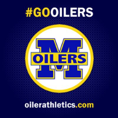 Montebello Oilers (@OilersAthletics) | Twitter