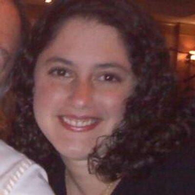 Megan Etlinger on Muck Rack
