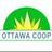 Ottawa COOP