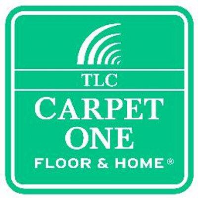 Image result for tlc carpet one