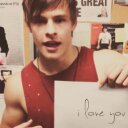 ♥TheVamps♥CARL~USA (@196Wisconsin) Twitter