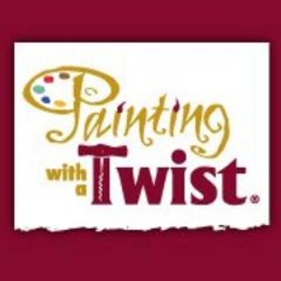 Pwat tempe pwattempe twitter for Painting with a twist arizona