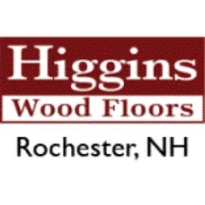 Higgins Wood Floors - Higgins Wood Floors (@Higgins_WF) Twitter