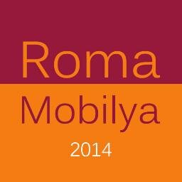 Roma Mobilya