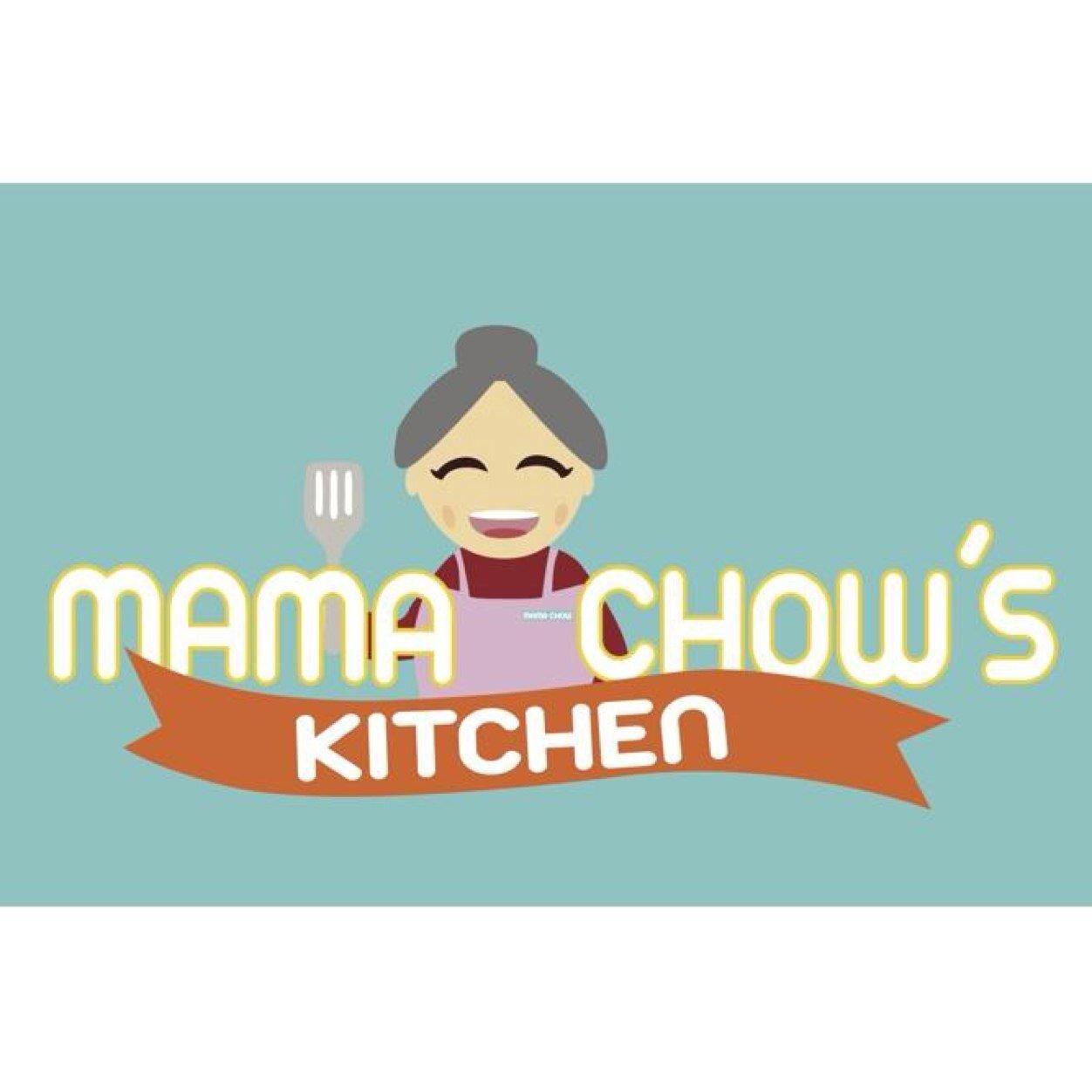 Mama Chow\'s Kitchen (@MamaCsKitchen)   Twitter