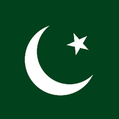 Первый канал покажет сериал про полицию и мигрантов — «Салам Масква»