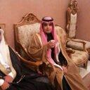 راكان القثامي (@055Rk) Twitter