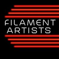 Filament Artists | Social Profile