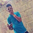 Pedro Feliz (@06Pedrofeliz) Twitter