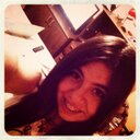 janni directioner (@13Janni) Twitter