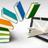 e-BookZone