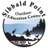 Sibbald Point OEC
