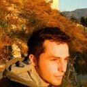 Alexandru Minzat (@AlexMinzat) Twitter