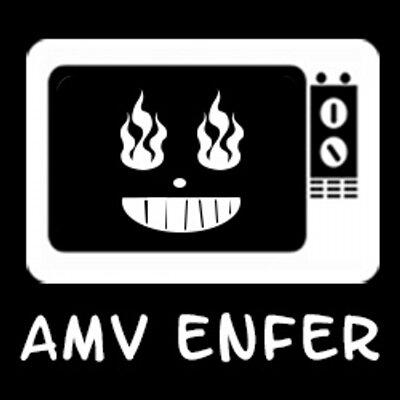 [AMV] AMV Enfer LFgPa75h_400x400