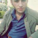 Dursun Tosun (@05387419195) Twitter